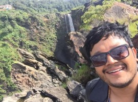 Mungaru Male 2 is an upcoming Indian Kannada film written and directed by Shashank and is a sequel to the 2006 Kannada film Mungaru Male. Ganesh, Neha Shetty and V. Ravichandran in the lead roles.