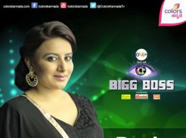 Aiyappa, Bhavana, Chandan, Anand, Huccha Venkat, Jayashree, Krutika, Madhuri, Neha Gowda, Pooja Gandhi, RJ Netra, Ravi Mooruru, Rehman Hassan, Shruti and Tsunami Kitty are the final contestants name for Bigg Boss 3