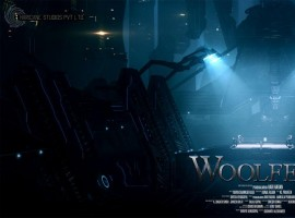 Woolfell is an upcoming Hollywood Movie directed and produced by Hariharan. Ivan Drago plays in the lead role. The film is edited by KL Praveen and music composed by Yuvan Shankar Raja.