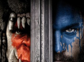 Warcraft is an upcoming American epic fantasy movie directed by Duncan Jones and produced by Thomas Tull, Jon Jashni, Charles Roven and Alex Gartner. Starring Travis Fimmel, Paula Patton, Ben Foster, Dominic Cooper, Toby Kebbell, Ben Schnetzer, Robert Kazinsky and Daniel Wu playing in the lead roles.