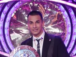 Prince Narula has won reality show