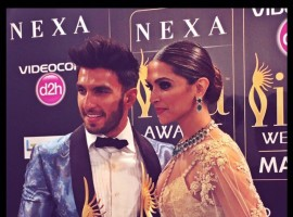 IIFA Awards 2016 winners: Salman Khan's Bajrangi Bhaijaan, Ranveer Singh, Deepika Padukone, Priyanka Chopra bag the big awards.