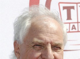 Garry Marshall, who directed films like