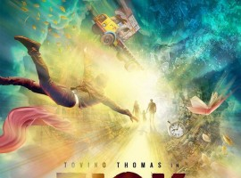 Tick Tock is an upcoming Malayalam movie directed by Vivek Anirudh and written by Kiran KS Abhinesh Kuttappan. The film stars Tovino Thomas and Aditi Ravi in the lead role. Sajid Nasser handles the cinematography of the film.