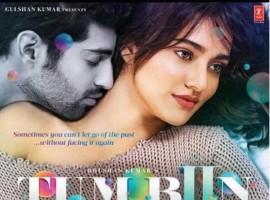 Tum Bin 2 is an upcoming romantic drama film, which is written, directed and jointly produced by Sinha with Bhushan Kumar. Newcomers Neha Sharma, Aditya Seal and Aashim Gulati will feature in the film. Shot in Scotland,