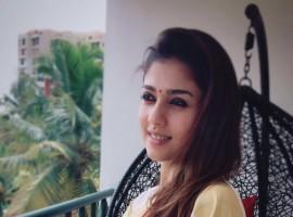 Onam Special: Nayanthara, Sai Pallavi, Nithya Menen, Ahana Kumar, Amala Paul, Navya Nair, Vishnupriya, Asha Sarath, and others in Enthic Kasavu Saree.