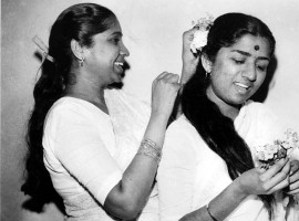 Twitter was flooded with birthday messages for the melody queen. The legendary singer and Bharat Ratna Lata Mangeshkar on September 23 appealed her fans and well-wishers to remember and donate for the brave Indian soldiers guarding our borders.
