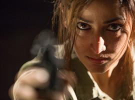 After Aishwarya Rai Bachchan and Katrina Kaif, Yami Gautam is the latest entrant to join the bandwagon of Sarkar 3.