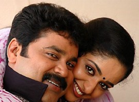 Dileep and Kavya Madhavan's rare and unseen pictures.