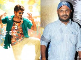 1) Vijay - Bharathan duo: The collaboration of Ilayathalapathy Vijay and director Bharathan after Azhagiya Tamizh Magan after 10 years. It is said that this movie will have a strong social message to the audiences.