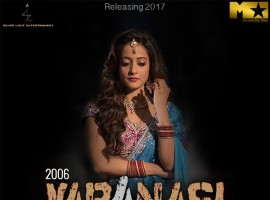 2006 Varanasi – The Untold is an upcoming Bollywood movie directed by Aryeman Keshu and produced by Mira Marwah, Ankit Bhardwaj & Nandan Sankritayan. Starring Om Puri, Rahul Dev, Ravi Kishan, Mukul Dev and Raima Sen among others. The movie is based on the true incident of Varanasi blasts, which took place on 7th March 2006 at the Sankat Mochan Hanuman Temple.