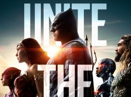 Justice League is an upcoming Hollywood action movie directed by Zack Snyder and produced by Charles Roven, Deborah Snyder, Geoff Johns and Jon Berg. Starring Ben Affleck, Henry Cavill, Gal Gadot, Jason Momoa, Ezra Miller, Ray Fisher, Ciarán Hinds, Amy Adams, Willem Dafoe, Jesse Eisenberg, Jeremy Irons, Diane Lane, Connie Nielsen, J. K. Simmons.
