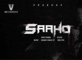 After playing the title role in Baahubali, Prabhas's next is an ambitious hi-tech action drama titled SAAHO. One of India's best epic fantasy films – Baahubali's star performer Prabhas is all set to win hearts again with his next trilingual movie called 'Saaho'. Saaho's teaser is even going to be attached with Baahubali 2. Just as the expectations of Baahubali 2 are rising, fans of Prabhas across India have been speculating and anticipating Prabhas' next film. Prabhas has become a household name after his portrayal of the title role in Baahubali. Fans, followers, critics and the industry are waiting breathlessly to see Prabhas on the big screen again. The actor undertook immense prep to get into the skin of his character in Baahubali, and Baahubali 2 promises to be just as exhilarating. In Saaho, however, it will be a different Prabhas in a different role, a very different setting, put together with a very different recipe: think very fast-paced and high-tech action on a huge scale, with a healthy dose of romance with handfuls of thrills and pinches of drama. Saaho will be a new, exciting and saucy mix, but put together very tastefully and served with style.