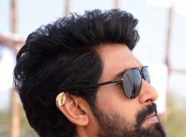 "June 6th is very special day for Daggubati's. On the eve of Movie Moghul Dr. Daggubati Rama Naidu's birthday, Rana will release the first teaser of his next 'Nene Raju Nene Mantri' through his micro-blogging site @RanaDaggubati. The teaser that goes live on 6th June will give you a sneak peek into Jogendra's attitude played by Rana. All films Rana Daggubati had acted have been acclaimed for his courage to carve a distinct screen persona, Director Teja said. I wanted Nene Raju Nene Mantri vision to match not only the actor's stature but also surpass the viewer's expectation from this big promising actor. Rejoicing the moment Producer Suresh Daggubati  said ""Nene Raju Nene Mantri' would certainly be another landmark in Rana's career and will bring diversity in his acting talent; this will be a stepping-stone to something even bigger."
