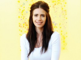 Kalki Koechlin: Kalki has right from the start experimenting with different mediums, she has been part of independent as well as commercial films like Magarita with a Straw, Ek Thi Dayan, Yeh Jawaani Hai Deewani and has many awards for her contribution in Indian cinema. Not only that she has also been part of many projects internationally, she has done a web series called Smoke which is soon to release. She has also successfully done collaborations with groups like All India Bakchod and more recent Noise and Printing Machine with Blush Channel making her a rather creative individual.