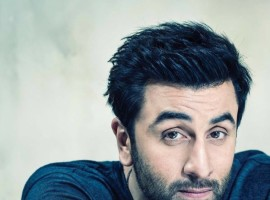Ranbir Kapoor who is an ardent Football fan has some great skills himself. Ranbir is also spotted on several occasions playing football with other celebrities in charity matches.