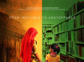 A.R. Rahman on Monday shared the poster of the