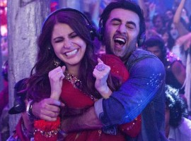 Anushka Sharma- Ranbir Kapoor: Ranbir Anushka became the talk of the town during Ae Dil Hai Mushkil, and since then there has been no looking back. Their first together was Bombay Velvet. When actors are great friends, their on screen chemistry gets better, so is the case with these two A-stars. Recently, Anushka Sharma also came out in support for Ranbir Kapoor when his movie Jagga Jasoos didn't do well on the box office. Their camaraderie can also be seen on their Instagram profiles. They don't consider each other as bffs but they have a great bond and are comfortable working with each other. They will next be seen in the Sanjay Dutts untitled biopic.