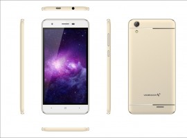 Videocon Mobiles on Monday launched an affordable