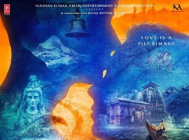 The film, which marks the Bollywood debut of Saif Ali Khan's daughter Sara, is a love story set against the holy temple town of Kedarnath, and the makers are hoping to release it in the summer of 2018.