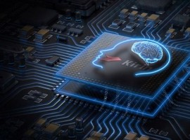 Chinese tech major Huawei has introduced its flagship 'Kirin 970' chipset which can perform artificial intelligence (AI) computing tasks faster using far less power. 'Kirin 970' chipset has its own AI processor built-in.