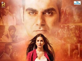 Tera Intezaar is an upcoming Bollywood musical romantic movie, directed by Raajeev Walia and produced by Aman Mehta and Bijal Mehta. Starring Arbaaz Khan and Sunny Leone in the lead role.