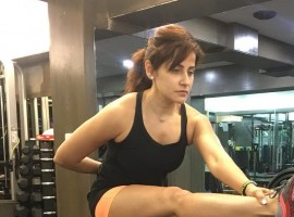 Celebrity fitness trainer Yasmin Karachiwala, who has trained Bollywood celebrities like Katrina Kaif, Deepika Padukone and Alia Bhatt, launched a gym franchise of her fitness studio