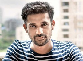 Sohum Shah: The actor professes extremely easy going, matured and natural style of acting that offsets the fiery actress Kangana's presence in this years hit, Simran. We loved every minute of the charming actor on screen. He seems grounded and good looking in a very real way. And with films like 'Ship of Theseus' and 'Talvar' in his stride, the national award winning actor has already proven that he is here to stay.