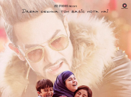 'Secret Superstar' is receiving enormous love and appreciation by celebs and critics alike for not just the heart touching story but also the power packed performances by Zaira Wasim, Aamir Khan, Meher Vij, Raj Arjun and Teerth Sharma. Bollywood celebrities have been falling short of words to praise the film. Actors and filmmakers have touted the film as the best film of 2017.  'Secret Superstar' has found the liking of renowned names like Nawazuddin Siddiqui, Rekha, Raleysh Om Prakash Mehra, Rajkumar Rao, Ashwiny Iyer Tiwari, Ashutosh Gowariker, Siddharth Roy Kapur, Nitesh Tiwari, Jacqueline Fernandez, Shankar Mahadevan, amongst others.