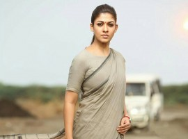 Aramm is an upcoming Tamil drama film directed by Minjur Gopi and produced by Kotapadi J Rajesh.
