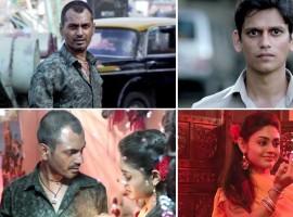 Nawazuddin Siddique's long-awaited film