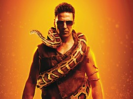 Akshay Kumar: The Khiladi Kumar ended 2017 on a good note by giving Toilet Ek Prem Katha a box office run. The year 2017 saw three releases including Naam Shabana where he played more than a cameo, then Jolly LLB 2 a surprising hit and of course Toilet Ek Prem Katha. Coming year Akshay has four major releases including 2.0 sequel to Robot where he will be seen playing a negative role opposite Thailava Rajnikant. And then there is R. Balki's Padman inspired by the real-life story to release in January. Akshay will be seen in a biopic titled Gold Indian which is a sports film directed by Reema Kagti and produced by Ritesh Sidhwani and Farhan Akhtar. It is a biopic based on the life of hockey player Balbir Singh Sr., who was on the team that won the first Olympic medal for India as a free nation in 1948. The next film to release of the superstar would be Mogul - The Gulshan Kumar Story which is again a biopic on the life of the music baron Gulshan Kumar producer and founder of T-Series.
