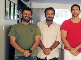 Recent news is that the casting director Mukesh Chabbara is in search of actors who can play Hrithik's students in the movie, the students whom Hrithik's character will be coaching for IIT JEE, the entrance examinations for the Indian Institute of Technology (IITs). Filmmaker Vikas Bahl and casting director Mukesh Chhabra have narrowed down the list of potential actors from 15,000 to 78 and are currently holding workshops for their upcoming biopic on math whiz Anand Kumar. Before shooting kicks off, the final 30 will have a workshop with Hrithik. Reliance Entertainment and Phantom Films' Super 30, directed by Vikas Bahl, will star Hrithik Roshan, to release on 23rd November 2018.