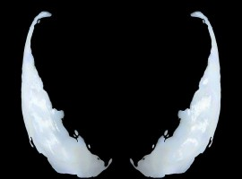 Venom is an upcoming Hollywood superhero film, directed by Ruben Fleischer and produced by Avi Arad, Matt Tolmach and Amy Pascal. Starring Tom Hardy, Michelle Williams and Riz Ahmed in the lead role.