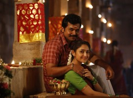 Chinna Babu is an upcoming Telugu drama film written, directed by Pandiraj.