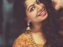 Check out latest pics of Gilu Joseph.