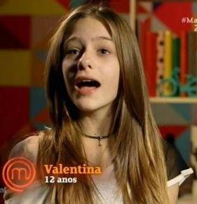 Valentina Schulz