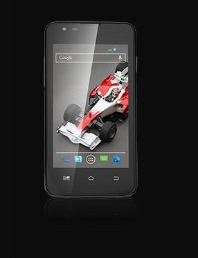 Xolo A500L