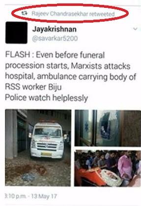Political murder, Kerala, Kannur, Kannur murders