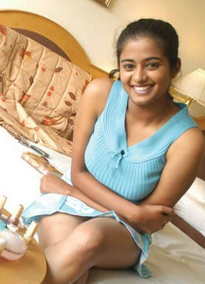tamil actresses without makeup photos   ibtimes india