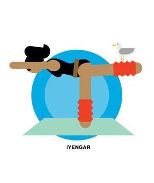 Yoga Day,International Yoga Day,Types of Yoga,different Types of Yoga,yoga 2015,International Yoga Day 2015,yoga,yoga pics,yoga images,yoga photos
