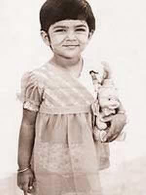 Priyanka Chopra,actress Priyanka Chopra,Priyanka Chopra Rare and Unseen Pics,Priyanka Chopra Rare  Pics,Priyanka Chopra Unseen Pics,Priyanka Chopra Rare images,Priyanka Chopra Rare photos,Priyanka Chopra Rare stills,Happy bithday Priyanka Chopra