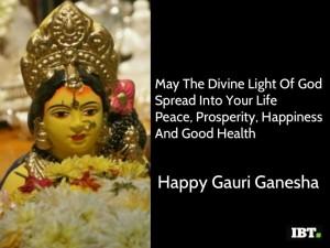 Gowri Habba,Gowri Habba 2015,Gowri Habba quotes,Gowri Habba greetings,Ganesh Chaturthi,Ganesh Chaturthi 2015,ganesh chaturthi wishes,Gowri Habba wishes