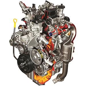 Maruti Suzuki Celerio Diesel