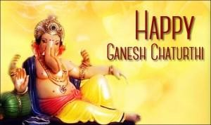 Ganesh (Vinayaka) Chaturthi 2015 celebrations: Free Android apps to make your festival lively