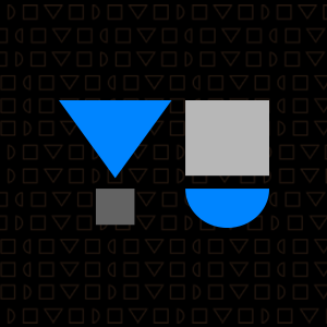 Yutopia will run Cyanogen OS 12.1 ROM and not stock Android, ROM maker confirms