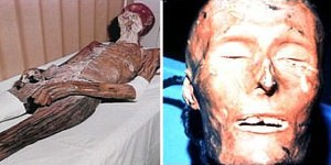 creepy stories that are actually true