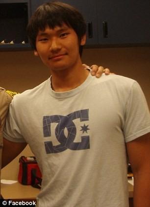 Mingyu Sang