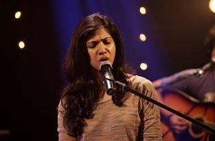 Madonna sebastian,premam,celine of premam,premam actress celine photos,premam actors