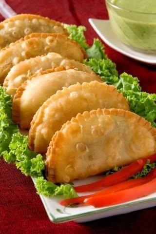 Eid Foods,eid recipes indian,eid recipes,Eid Ul Fitr Food,Eid Dishes,ramzan eid recipe,Eid Mubarak,Recipes for Festival of Eid-ul-Fitr,Recipes for Festival,eid recipes dessert,eid recipes for kids,ramadan special